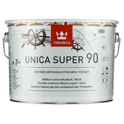 Tikkurila Unica Super 90 (9 л)