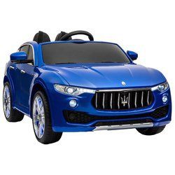 RiverToys Автомобиль Maserati Levante A008AA