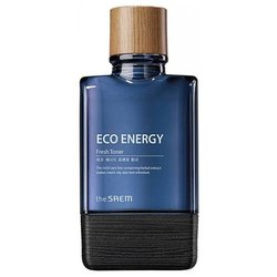 The Saem Тоник для лица Eco Energy Fresh Toner