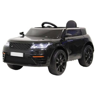 RiverToys Автомобиль Range B333BB